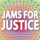 CANCELLED: Jams for Justice