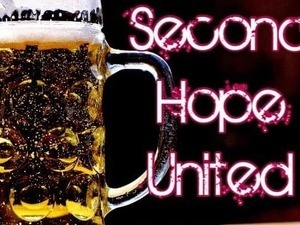 Second Hope United
