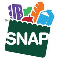 SNAP Awareness Day