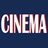 Cinema USI logo