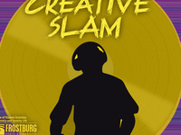 Creative Slam