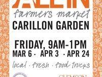 All In Farmers' Market