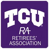 TCU RA logo