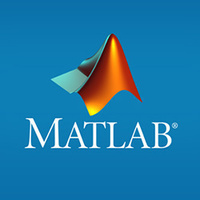 From Pixels to Features to Models:  Image Processing, Computer Vision, and Machine- and Deep Learning with Images in MATLAB