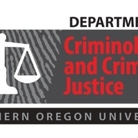 Criminology & Criminal Justice 19th Annual 'LOCK-IN EVENT'