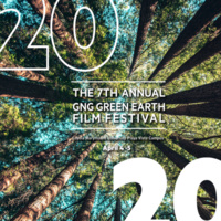 Green Earth Film Festival