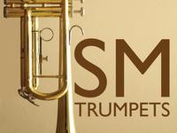 Dayvison Costa - Trumpet Master's Recital