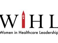 Women in Healthcare Leadership Symposium