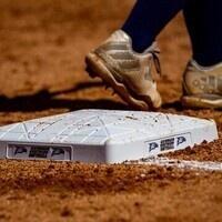 Softball vs. University of Texas - Arlington