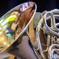 Graduate Recital: Briana Pepilascov-Childers, horn