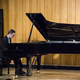Graduate Recital: Vi Vien Wong, piano