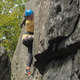 Canceled: Rock Climbing at Sugarloaf Mountain Registration Closes