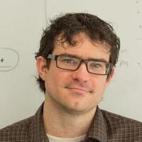 BASS Seminar - Dr. Greg Lang