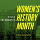 African American Champions of Women's Suffrage and Voter Education