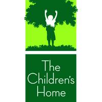 The Children's Home Volunteer Open House