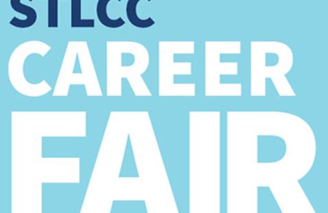 Meramec Career Fair