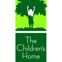 The Children's Home Volunteer Open House