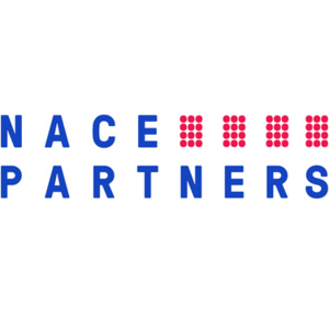 Nace Partners: Info Session