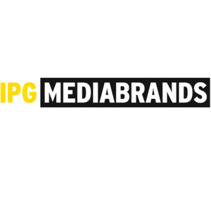 IPG Mediabrands: Info Session