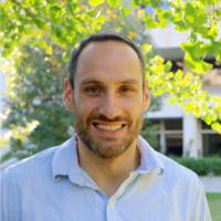 John Anderson (University of Chicago): Inorganic Chemistry Seminar