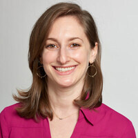 """Department of Environmental Medicine and Public Health Grand Rounds - Speaker: Rachel Pinotti, MLIS, AHIP """"Journal Selection in a Changing Scholarly Publishing Landscape"""""""