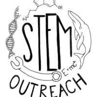 STEMO Seminar Series: Zoya Anderson