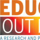 Educate Out Loud! A Research and Practice Symposium