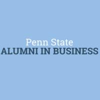 POSTPONED Alumni in Business Panel Presentation
