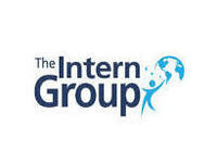 Intern Group Information Session