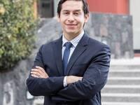 Edmundo Molina Pérez
