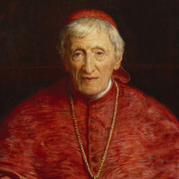 The Impact of John Henry Newman: Celebrating the Canonization of an Anglican and Catholic Saint