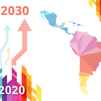 A New Decade of Opportunities for Latin America