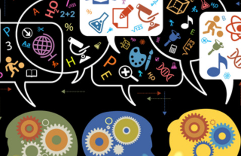 UCSF Postdoctoral Scholars Communication Training