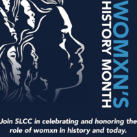 Unsung Sheroes Awards Luncheon