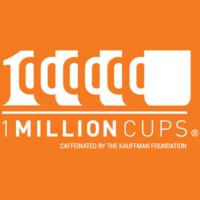 1 Million Cups