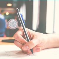 GSS Writing Workshop 4