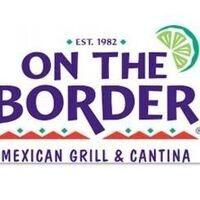 On the Border Restaurant Night Benefiting Kennedy Krieger Institute