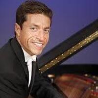 Guest Pianist: Gustavo Romero