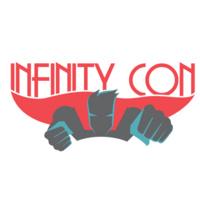 Infinity Con