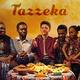 French Film Festival: Tazzeka