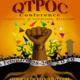 QTPOC Conference