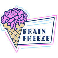 Brain Freeze (Topic: Science and Pseudoscience)