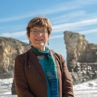 Kraw Lecture: Cultivating Leaders and Solutions for Coastal Sustainability