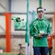 2020 Collegiate Drone Racing Championship