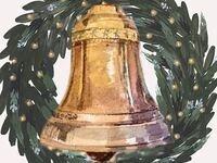 Cornell Rings Hopeman Carillon
