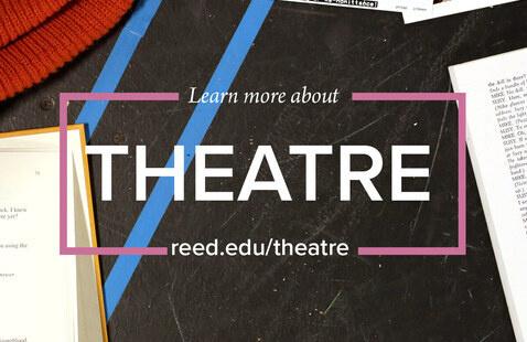 Fall Theatre Show