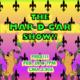 Har-D-Har Improv Presents: The Mar-D-Gar Show