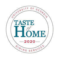 CANCELLED: Taste of Home 2020