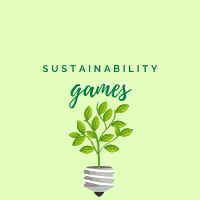 Sustainability Games!