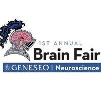 Brain Fair